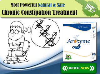 Ayurvedic Remedies To Ease Constipation