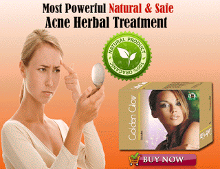 Natural Skin Whitening Pills Supplement